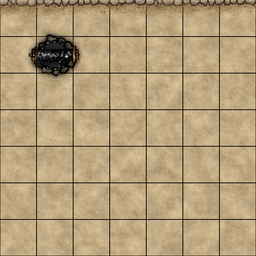 members/wannabehero-albums-pathfinder+module+d0+-+hollow-s+last+hope+-+abandoned+dwarven+monastery+battlemap+revised-picture27087-pf-module-d0-dwarven-monastery-area-2a-revised.png