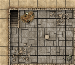 members/wannabehero-albums-pathfinder+module+d0+-+hollow-s+last+hope+-+abandoned+dwarven+monastery+battlemap+revised-picture27093-pf-module-d0-dwarven-monastery-area-16-revised.png