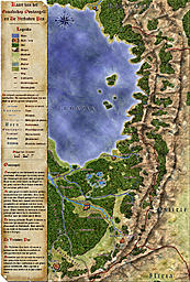 members/meridius-albums-finished+maps-picture27277-oostangelt-en-verboden-pas-oostangelt-forbidden-pass-map-part-my-d-d3-5-amaris-project-first-map-i-ever-created-using-methods-learned-forum.jpg