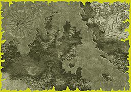 members/lathorien-albums-finished+map+portfolio-picture27373-kherennem4.jpg