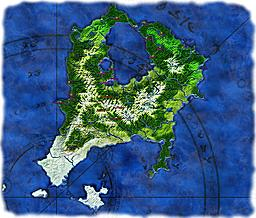 members/lathorien-albums-finished+2-picture27376-cartoguild-show-4.jpg