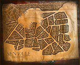 members/vman3force-albums-twin+kingdoms-picture27456-senvale-senvale-capital-city-kingdom-harmona-highly-industrialized-state-art-canals-gridding-city-regions-modernized-conveniences-around-every-turn-understand-city-you-must-understand-harmonas-ruling-body-six-noble-houses-each-owning-sixth-country%3B-sworn-civility-yet-all-constantly-vying-title-royal-house-reflecting-city-divided-into-smaller-territories-controlled-various-houses-differences-aesthetic-culture-even-law-noticeable-just-short-steamferry-ride-through-city.jpg