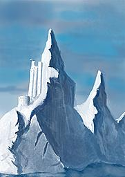 members/sapiento-albums-non+map+artwork-picture27558-ice-fortress.jpg