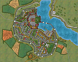 members/erkas357-albums-wip-picture27567-udenford-city-version-1-0.jpg