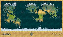 members/aventhar-albums-ansaera+maps-picture27680-world-ansaera.jpg