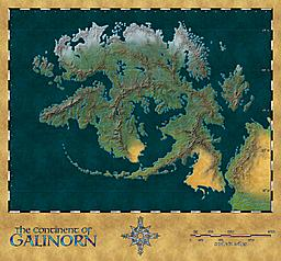 members/aventhar-albums-ansaera+maps-picture27681-continent-galinorn.jpg
