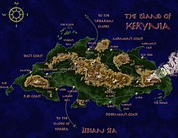 members/zeta+kai-albums-my+maps-picture27781-kerynia-4.jpg