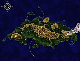members/zeta+kai-albums-my+maps-picture27782-kerynia-3.jpg