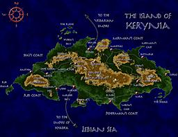 members/zeta+kai-albums-my+maps-picture27783-kerynia-2.jpg