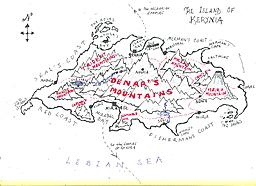members/zeta+kai-albums-my+maps-picture27785-kerynia-sketch.jpg