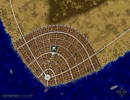 members/zeta+kai-albums-my+maps-picture27786-muarzibet-4.jpg