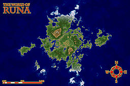 members/zeta+kai-albums-my+maps-picture27789-runa.jpg