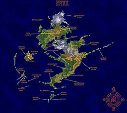 members/zeta+kai-albums-my+maps-picture27792-spira-4.jpg