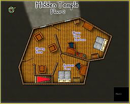 members/landorl-albums-calanara-picture27927-hidden-temple-floor-2-rooms-two-leaders-temple.jpg