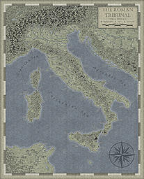 members/cereth-albums-current+maps-picture28071-roman-tribunal-final.jpg