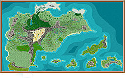members/zisasse-albums-my+first+map-picture28106-firstmap.JPG