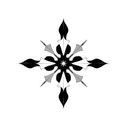 members/tilt-albums-compasses-picture28206-compass-grey-flower.png