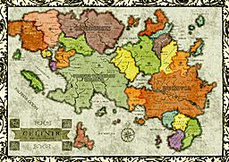 members/rythal-albums-finished+maps-picture28333-celinir.JPG