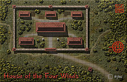 members/mearrin69-albums-my+maps-picture28509-house-four-winds-battlemap-my-curse-emperors-stone-adventure-created-photoshop-blow-up-section-my-haibianr-city-map.jpg