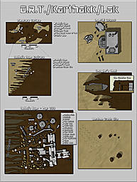 members/mearrin69-albums-my+maps-picture28521-lok-map-star-wars-adventure-i-ran-my-gaming-group-pencil-paper-inked-scanned-cleaned-up-colored-photoshop-colony-inspired-hadleys-hope-movie-aliens-name-complete-rip-off.jpg