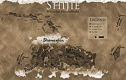 members/mearrin69-albums-my+maps-picture28522-shijie-western-hemisphere-portion-world-my-asian-themed-campaign-setting-map-created-photoshop-using-ascensions-atlas-style-tutorial.jpg