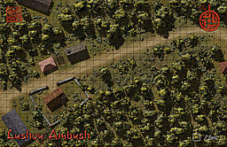 members/mearrin69-albums-my+maps-picture28544-lushou-ambush-battlemap-my-curse-emperors-stone-adventure-created-photoshop-blow-up-section-my-haibianr-city-map.jpg