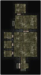 members/geamon-albums-battlemaps-picture28744-fallcrest-tower-waiting-b2-rooms-3-4-5-6-7-4e-d-d.jpg
