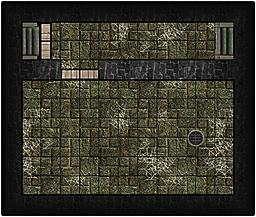 members/geamon-albums-battlemaps-picture28745-fallcrest-tower-waiting-b1-room-8-4e-d-d.jpg