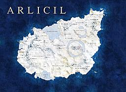 members/rythal-albums-finished+maps-picture28806-arlicil.JPG