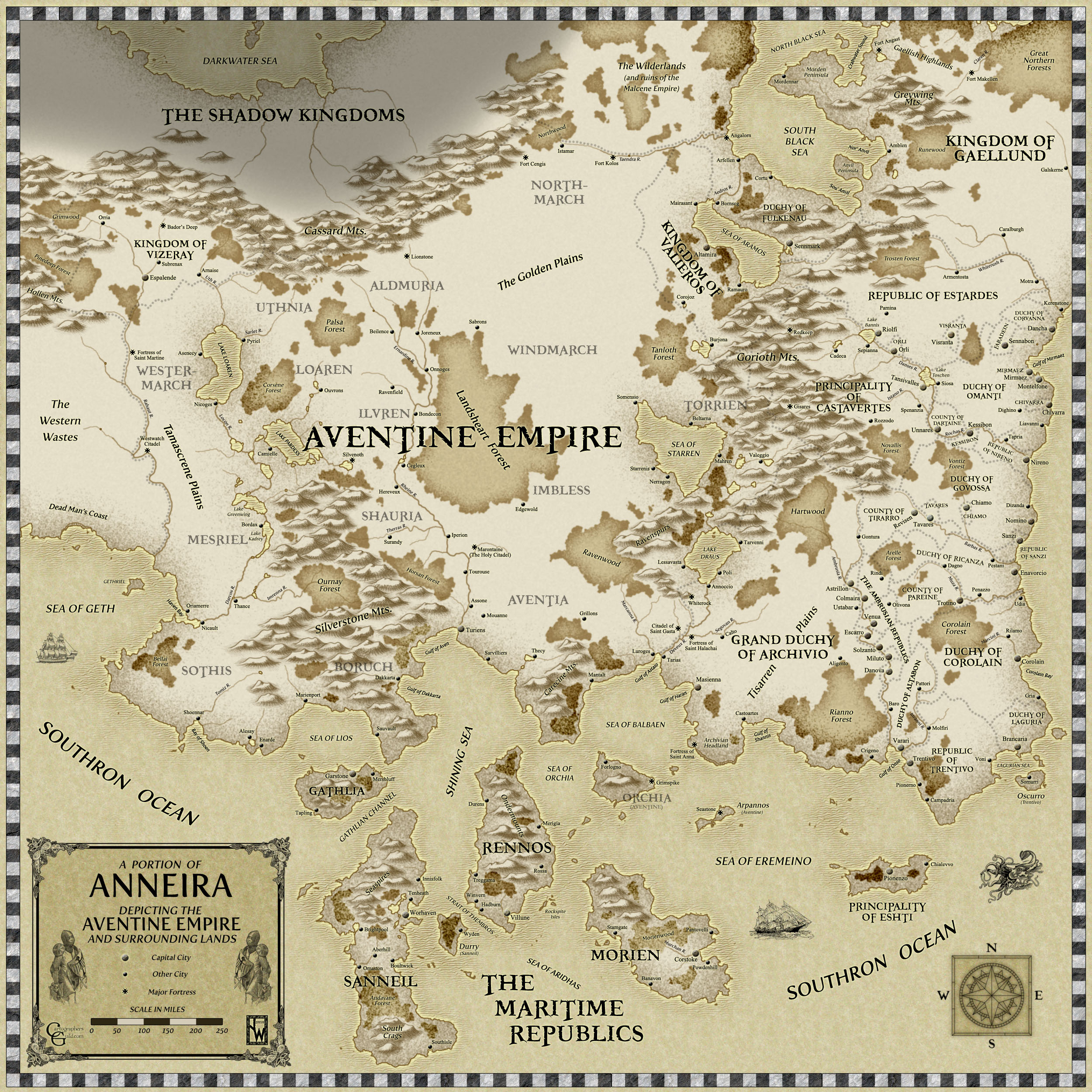 AnneiraV5 copy
