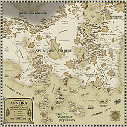 members/diamond-albums-ye+olde+maps-picture28851-anneirav5-copy-fifth-revamp-map-setting.jpg