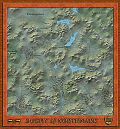 members/diamond-albums-ye+olde+maps-picture28853-northmark-playing-around-ascensions-fabulous-swiss-map-tutorial.jpg