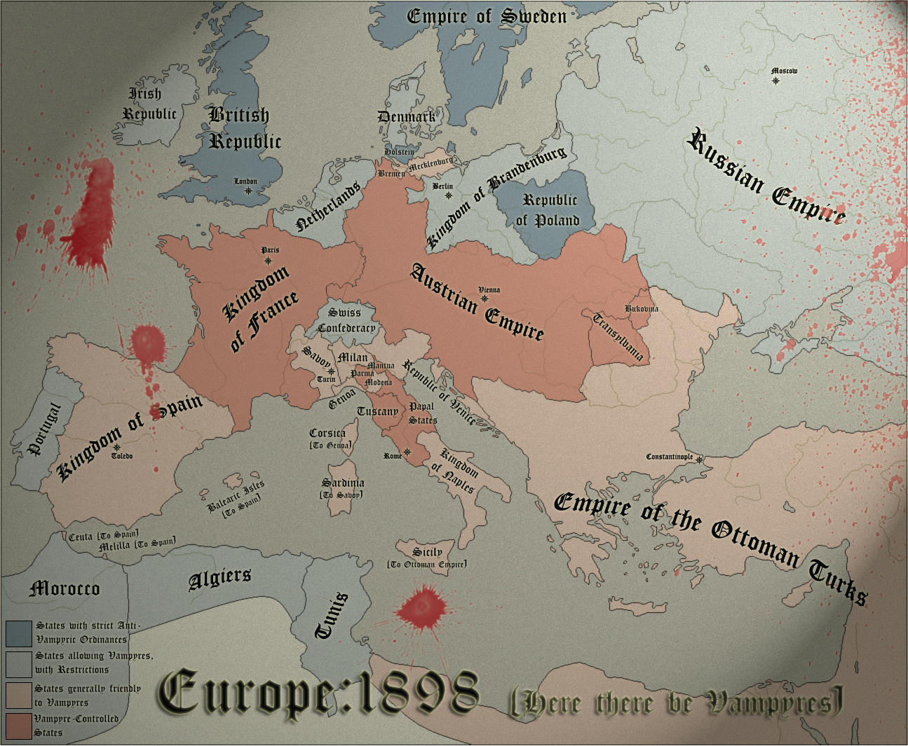 herebevampyres4