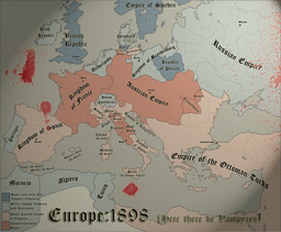 members/diamond-albums-ye+olde+maps-picture28859-herebevampyres4-alternate-history-vampiric-european-states.png