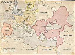 members/diamond-albums-ye+olde+maps-picture28861-italianrepublics-world-where-napoleon-florentine-mercenary-fighting-turks-egypt.jpg