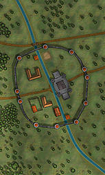 members/aval+penworth-albums-more+maps-picture28882-contstances-castle.JPG