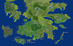 members/aval+penworth-albums-more+maps-picture28885-world-map-ps-textured.jpg