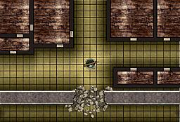 members/geamon-albums-battlemaps-picture28932-forgotten-realms-barrow-ogre-king-raid-loudwater-4e-d-d.jpg