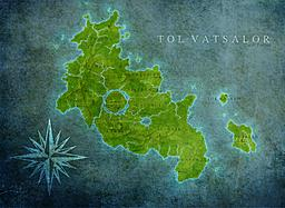 members/rythal-albums-finished+maps-picture28938-tol-vatsalor.jpg