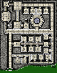 members/bill_logan-albums-dwd+studios-picture29071-old-goblin-halls-pretty-typical-dungeon-designed-explored-single-adventure-session-done-using-vector-art-microsoft-word-yeah-just-happened-then-given-makeover-photoshop-cs3.jpg
