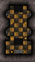 members/geamon-albums-battlemaps-picture29092-forgotten-realms-barrow-ogre-king-b7-tomb-ogre-king-4e-d-d.jpg
