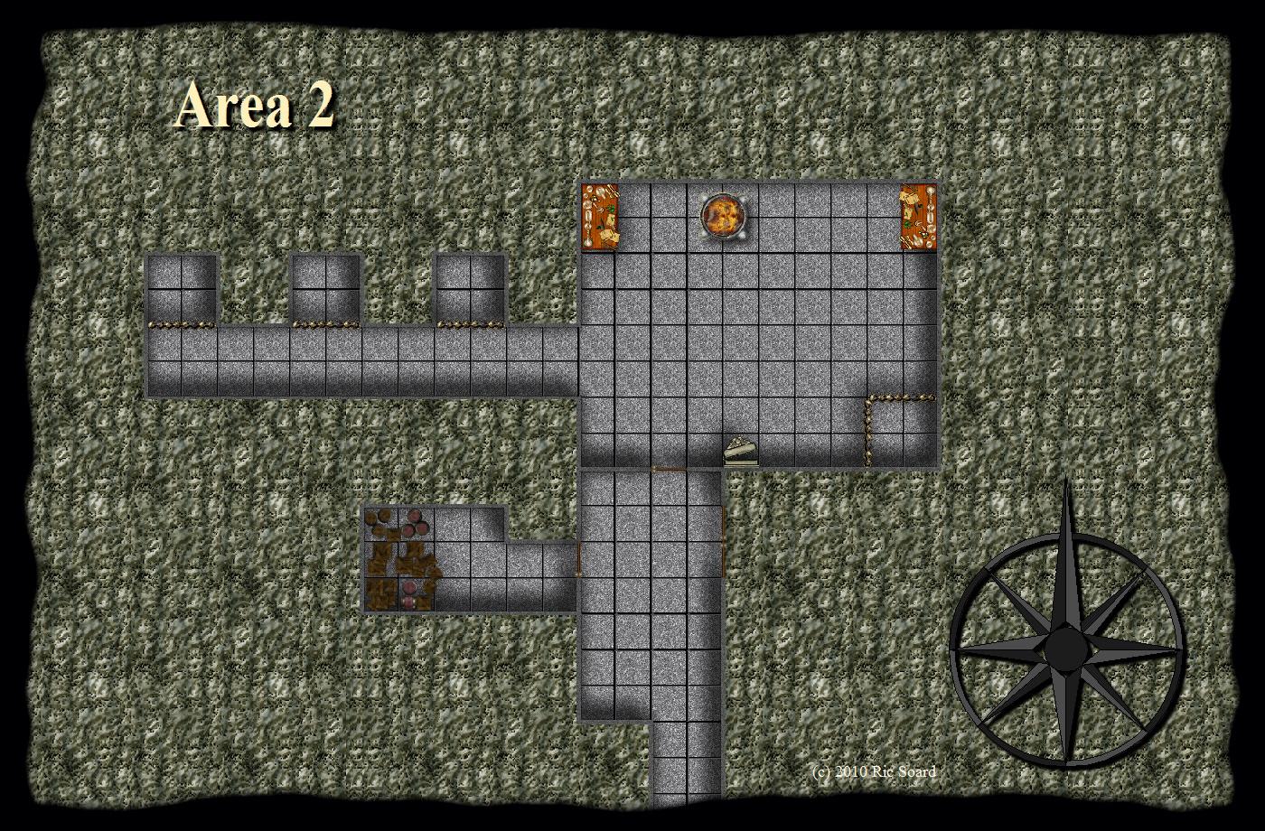 Area 2 24 x 36 small