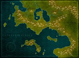 members/rythal-albums-finished+maps-picture29216-fazraldir-jungle.jpg
