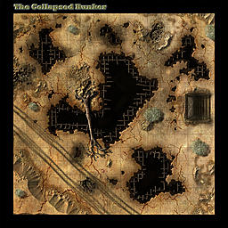members/recklessenthusiasm-albums-my+cartography++map+work-picture29441-collapsed-bunker-august-september-rorschach-challenge.jpg