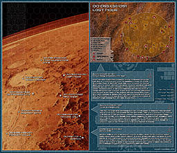 members/cereth-albums-current+maps-picture29443-lost-hope.jpg