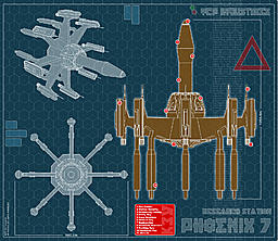 members/cereth-albums-current+maps-picture29445-phoenix-space-station.jpg