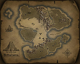 members/slylok-albums-my+finished+maps-picture29511-schataria3.jpg