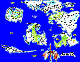 members/arcgaden-albums-azamar-picture29561-azamar-world-map-hand-drawn-b-w-scanned-retouched-colored-via-adobe-fireworks-original-11-x-17-meant-example-reference-those-looking-work-us-developing-azamar-further.jpg