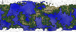 members/mordizer-albums-+early+days-picture29629-world-map-1.jpg