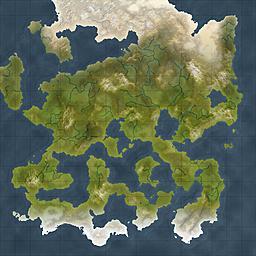 members/verdilak-albums-personal+maps-picture29662-practice-atlas-style.jpg